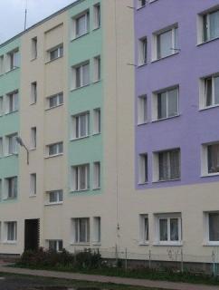Gdynia, ul. Opata Hackiego 27