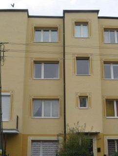 Gdynia, ul. Pomorska 14