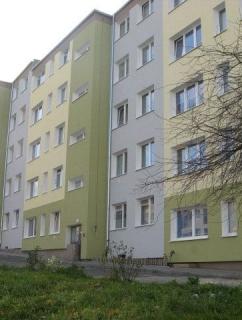 Gdynia, ul. Powstania Wielkopolskiego 78