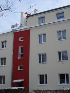 Gdynia, ul. Necla 4