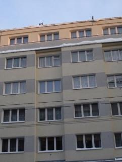 Gdynia, ul. Świętojańska 11