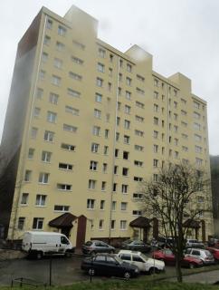 Gdynia, ul. Podgórska 11