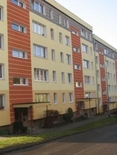 Gdynia, ul. Podgórska 2