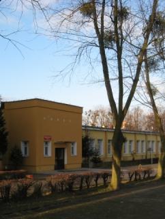 Gimnazjum Nr 2, Rumia