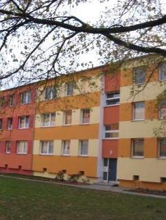 Salzgitter, Niemcy